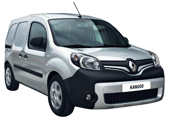 renault neuf kangoo express grand confort 1 5 energy dci. Black Bedroom Furniture Sets. Home Design Ideas