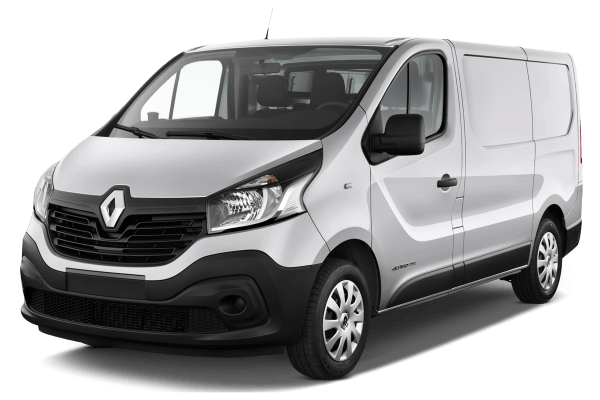 renault neuf trafic fourgon l2h1 grand confort 2 9 t 1 6 energy dci 95 ch srj automobiles. Black Bedroom Furniture Sets. Home Design Ideas
