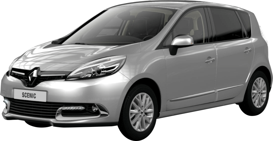 renault neuf scenic iii 2015 bose edition 1 6 energy dci. Black Bedroom Furniture Sets. Home Design Ideas
