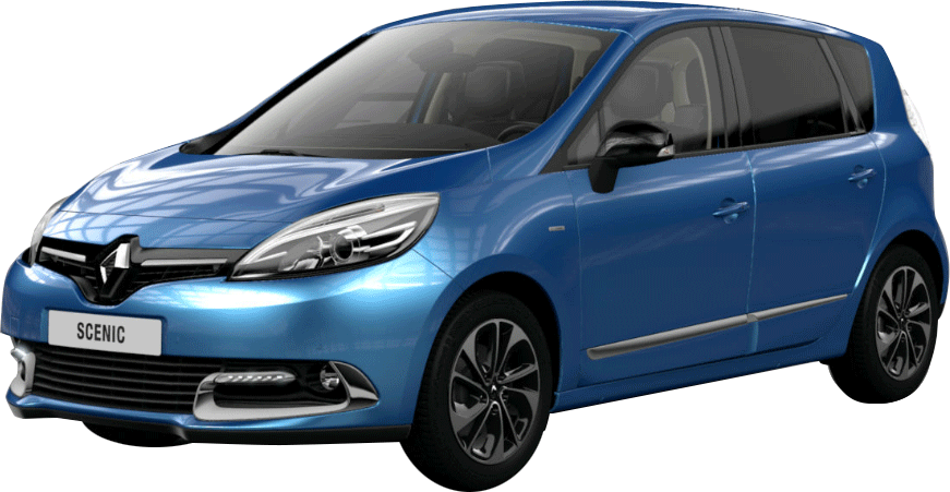 renault neuf grand scenic iii 2015 bose 1 6 energy dci. Black Bedroom Furniture Sets. Home Design Ideas
