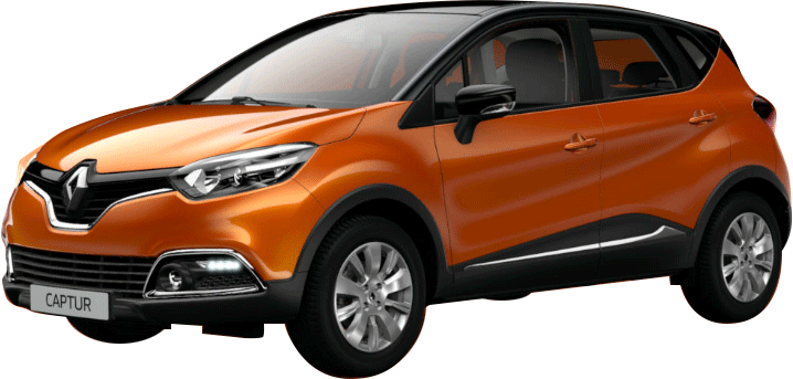 renault neuf captur intens 1 5 energy dci 110ch fap s s srj automobiles. Black Bedroom Furniture Sets. Home Design Ideas