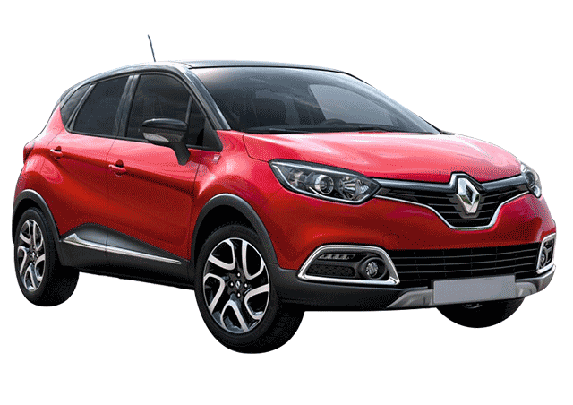 renault neuf captur intens pack outdoor ext rieur pack techno 1 2 energy tce 120 ch edc e6. Black Bedroom Furniture Sets. Home Design Ideas