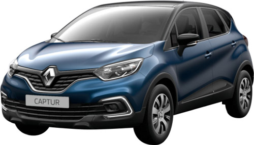 renault neuf captur facelift initiale paris 1 2 tce 120 ch edc s s srj automobiles. Black Bedroom Furniture Sets. Home Design Ideas