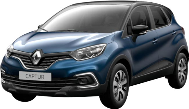 renault neuf captur facelift life 0 9 energy tce 90 ch srj automobiles. Black Bedroom Furniture Sets. Home Design Ideas