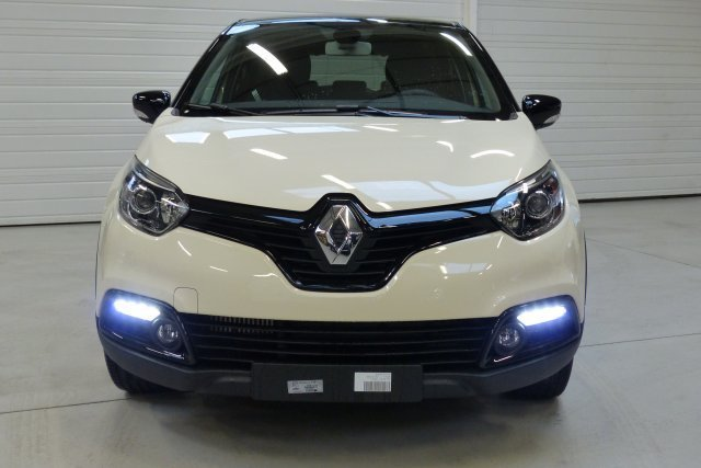 renault 0km captur tce 90 energy intens tce 90 energy intens srj automobiles. Black Bedroom Furniture Sets. Home Design Ideas
